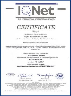 IQNet职业健康安全管理体系.jpg