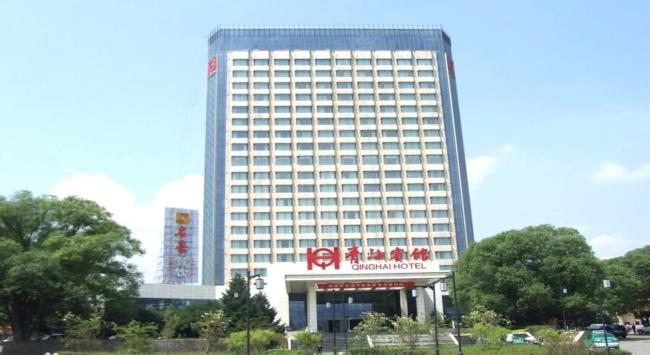 青海宾馆监控系统改造.jpg