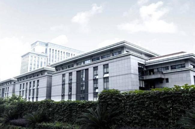 重庆市公安局应急指挥中心.jpg