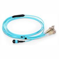 KEG.MPL系列 MPO扇出LC跳线