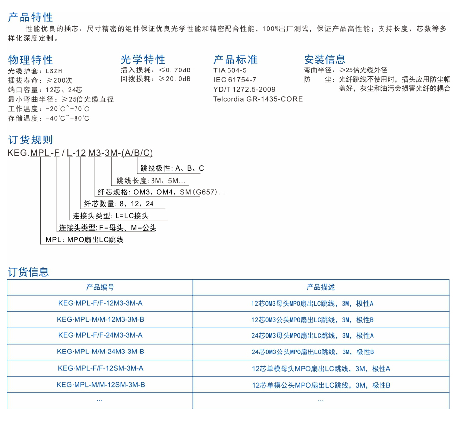 3-KEG.MPL系列 MPO扇出LC跳线.jpg