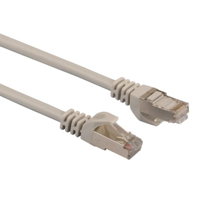 KEG.T6B系列 六类单屏蔽网络跳线