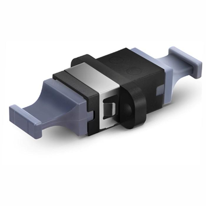 KEG.MPA系列 MPO适配器