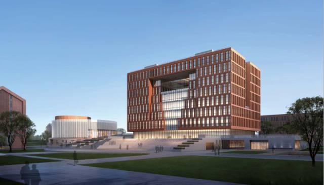 宁波大学科技学院