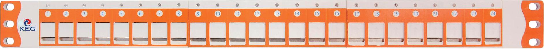 KEG波多野结衣中文字幕智能电子配线管理系统